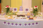 Baby Shower Plans You Must Take Care Of As An Event Planner