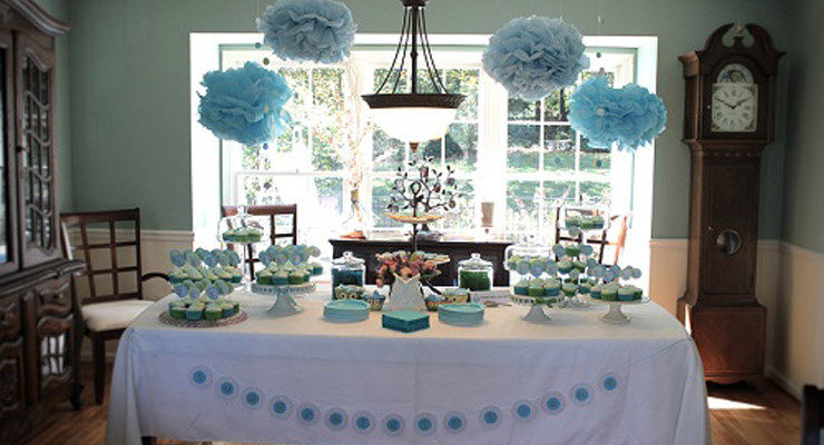 A Complete Guide To Baby Shower Games Ideas